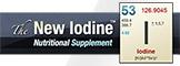 New Iodine